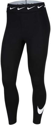 Nike Womens Sportswear Club High-Waisted Leggings