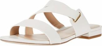 Via Spiga Women's V-Cadell City Sandals