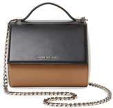 Givenchy Pandora Box Mini Chain Crossbody