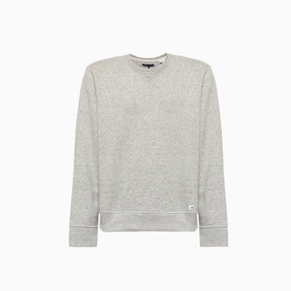Levi's Levis Made And Crafted Sweatshirt 74553