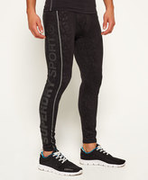 Superdry Sports Athletic Legging