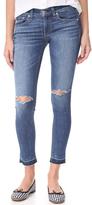 Rag & Bone Capri Jeans