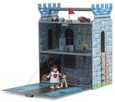 Plum Fortress Play Set
