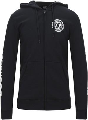 DC Sweatshirts
