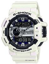 G-Shock G'MIX Ana-Digi Watch