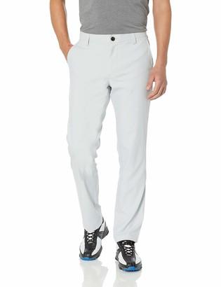 Calvin Klein Golf Men's Dupont Trousers
