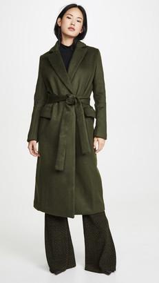 d.RA Maggie Coat