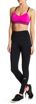 Fila Crisscross Long Legging