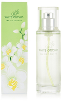 Per Una Limited Collection White Orchid Eau de Toilette 30ml