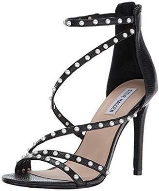 Steve Madden Women's Meg Dress Sandal