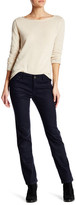 DL1961 Coco Straight Legging Jean