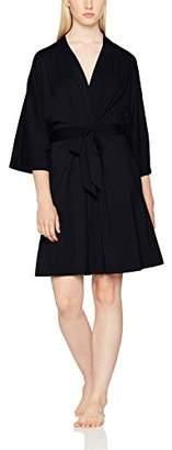 Palmers Women's Soft Balance Dressing Gown,UK