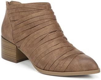 Fergalicious Iggy Women's Ankle Boots
