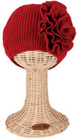 San Diego Hat Company Women's Knit Beret KNH3421