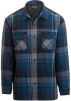 Pendleton Lakeside Shirt Jacket - Men's