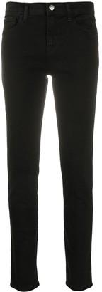 Emporio Armani Skinny Jeans