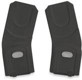 UPPAbaby Infant Vista & Cruz Maxi-Cosi Infant Car Seat Adapter