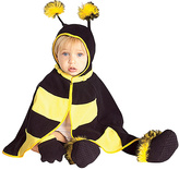 Rubie's Costume Co Lil Bee Dress-Up Set - Infant