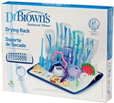 Dr Browns Dr. Brown's Natural Flow Universal Drying Rack