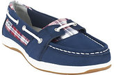 Ryka As Is Orleans Boat Shoe