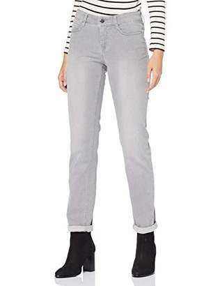 M·A·C MAC Women's Dream Skinny Straight Jeans,W34/L32 (Size: 34/32)