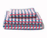 Margo Selby Maple Towel - Bath Sheet