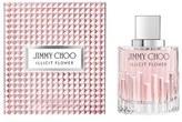 Jimmy Choo 'Illicit Flower' Eau De Toilette
