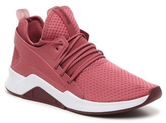 Reebok Guresu 2.0 Training Shoe - Women's