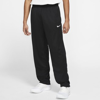 Nike Men's Basketball Pants Dri-FIT Rivalry