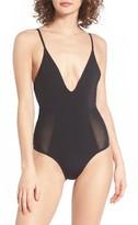 LIRA Women's Limitless One-Piece Swimsuit