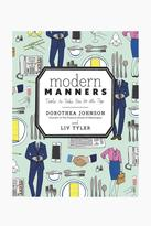Rizzoli Modern Manners