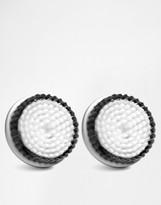 Pulsaderm Set Of 2 Heads Body Brush