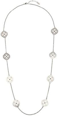LK LKN346DCP Designs Women's Necklace Brass 108 cm