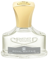 Creed Royal Mayfair 30ml