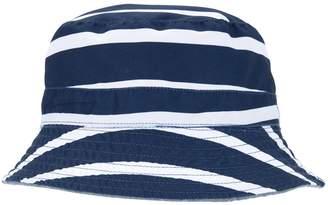 Carter's Toddler Reversible Bucket Hat