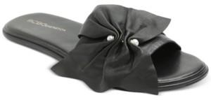 BCBGeneration Eleni Sandals Women's Shoes