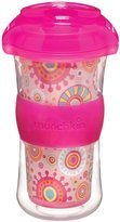 Munchkin Click Lock Insulated Big Kid Cup - Boy - 9 oz
