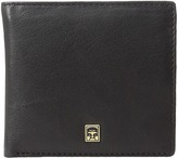 Obey Vandal Bi-Fold Wallet
