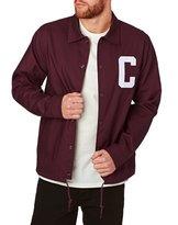 Carhartt Penn Lightweight Jacket
