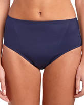 Spanx Mid-Waisted Bottom