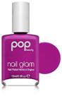 Nail Glam  - Violetta