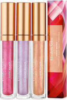 Elizabeth Arden Sunset Bronze Prismatic Lip Gloss