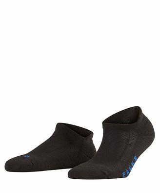 Falke Women's Cool Kick Sneaker W SN