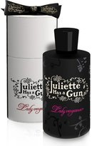 Juliette Has a Gun Lady Vengeance Eau de Parfum - 100ml