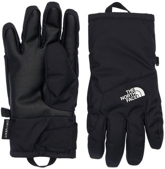 The North Face Dryvent Gloves
