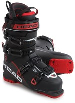 Head Vector Evo 110 Ski Boots