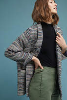 Harlyn Brooklyn Tweed Blazer