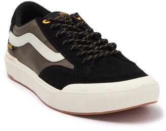 Vans Berle Pro Sneaker