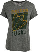'47 Women's Oregon Ducks Hero T-Shirt