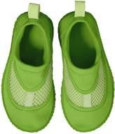 I Play I-Play Baby Unisex Swim Shoes